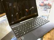ASUS Laptop/Netbook T100TA-C1-GR